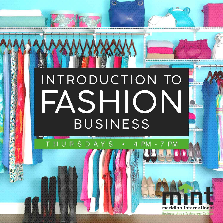 IG_Fashion-Business.jpg