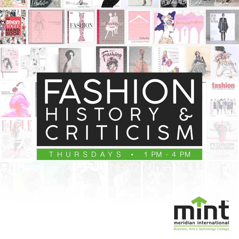 IG_Fashion-History-&-Criticism.jpg