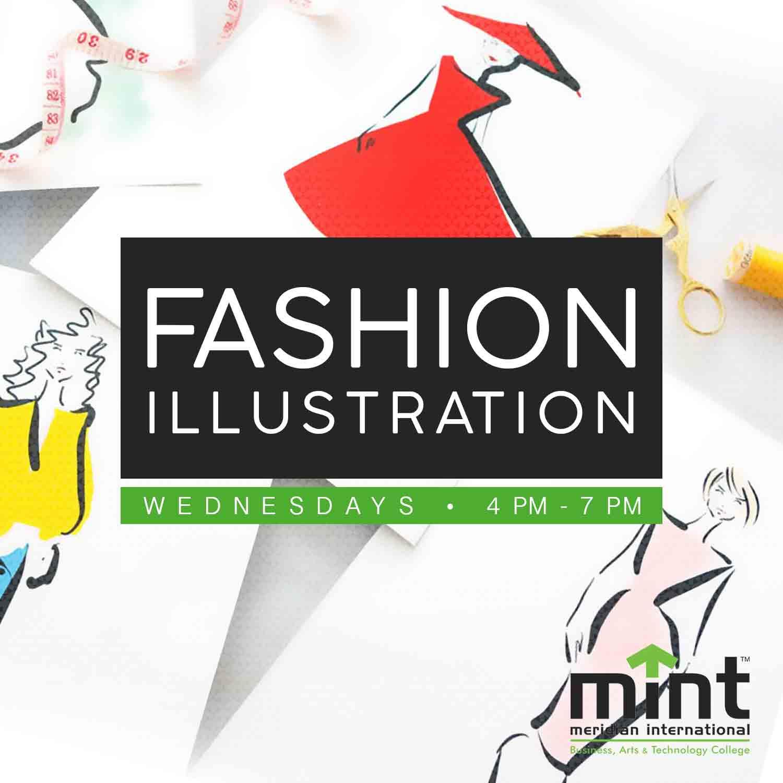 IG_Fashion-Illustration.jpg