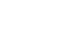 Westwood Village logo white