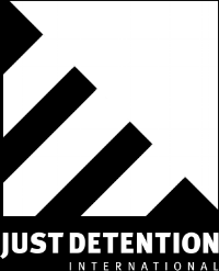 JDI logo white