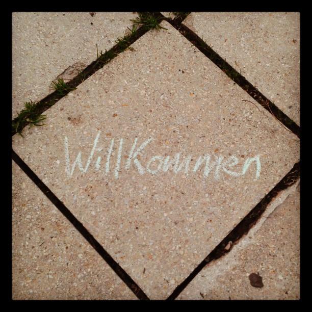 willkommen_7_romb.jpg