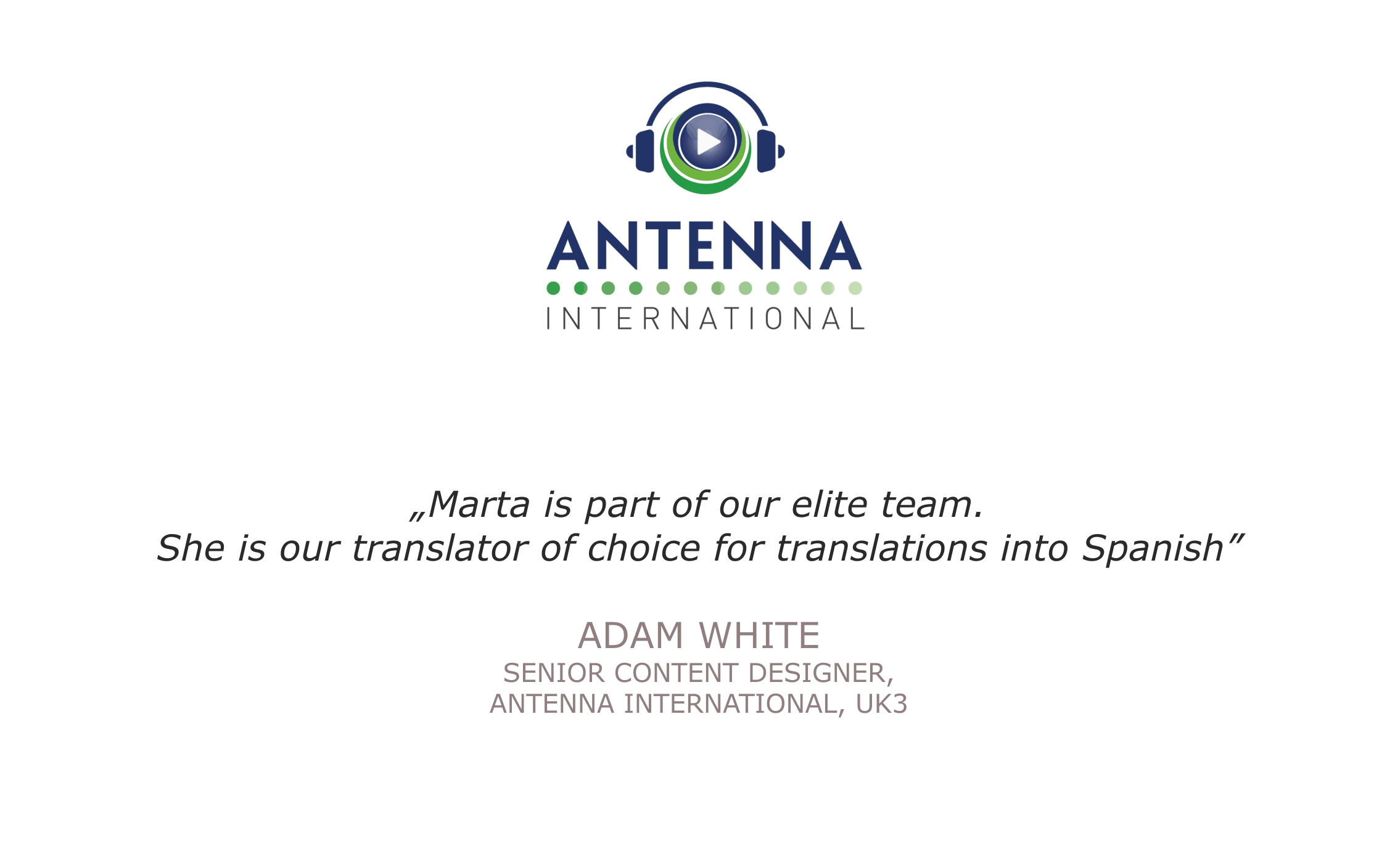 Quote_Antenna.png