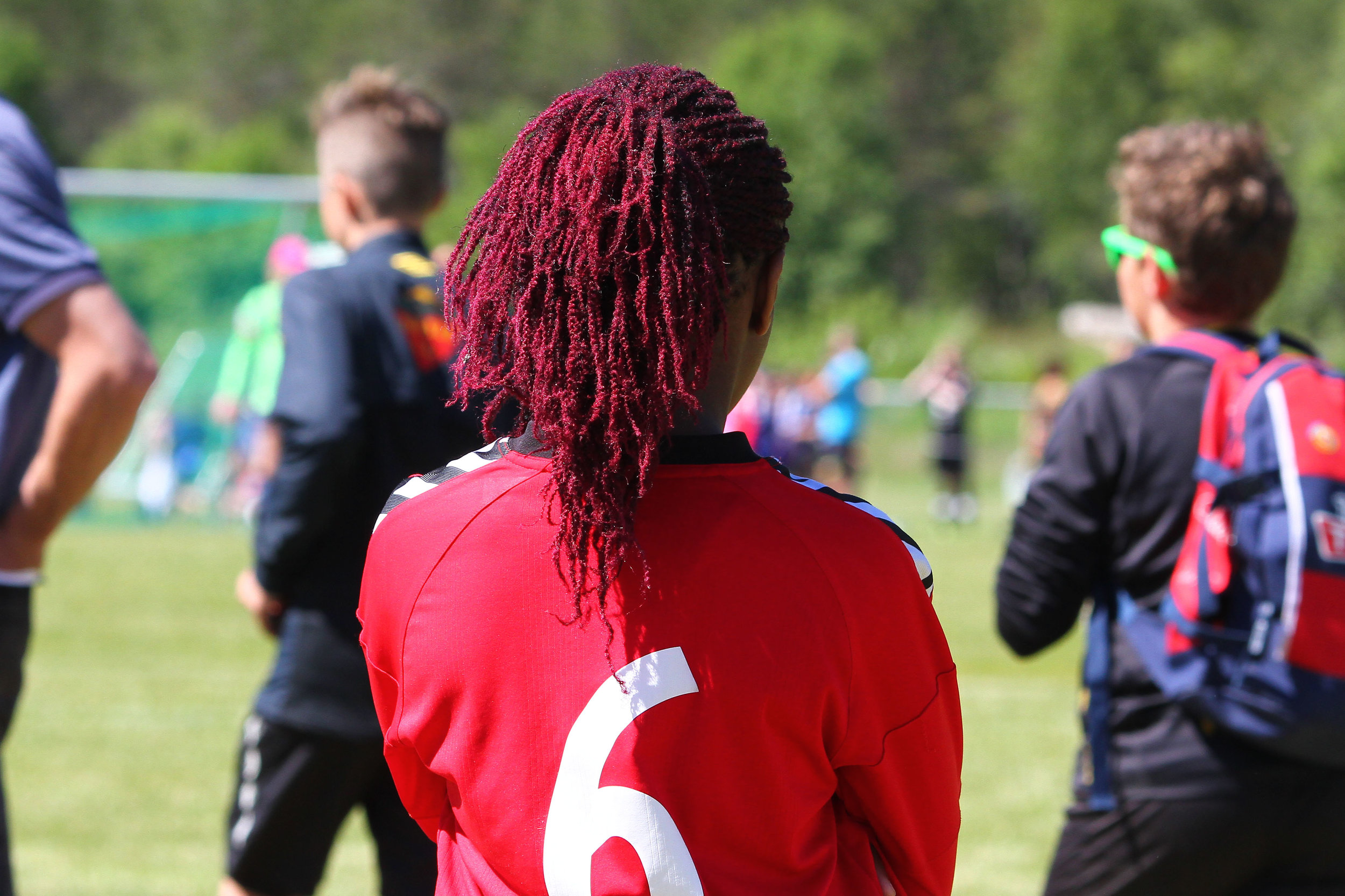 Lerum Cup 2017 Foto - Toril Walker Norheim (9).JPG