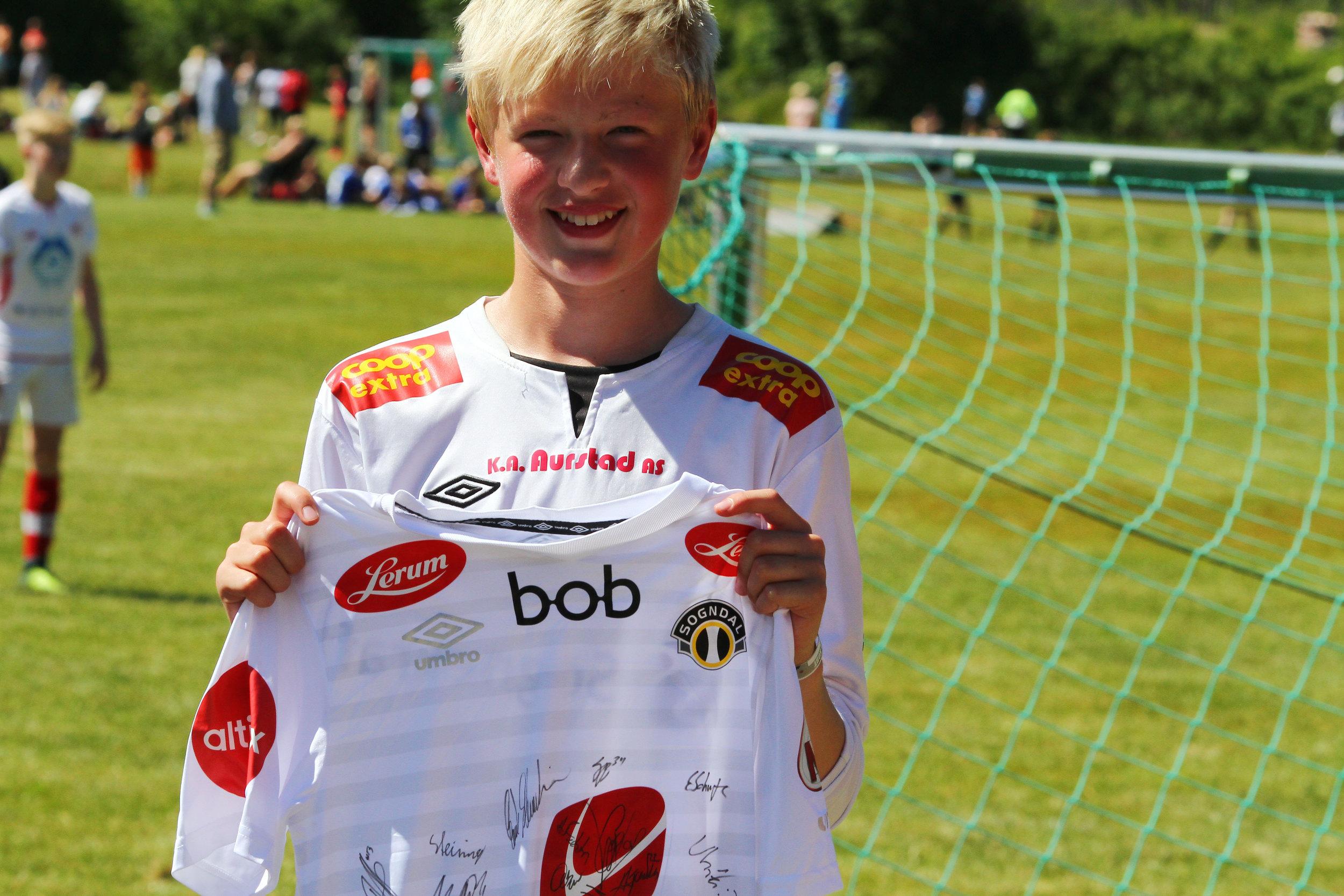 Lerum Cup 2017 Foto - Toril Walker Norheim (16).JPG