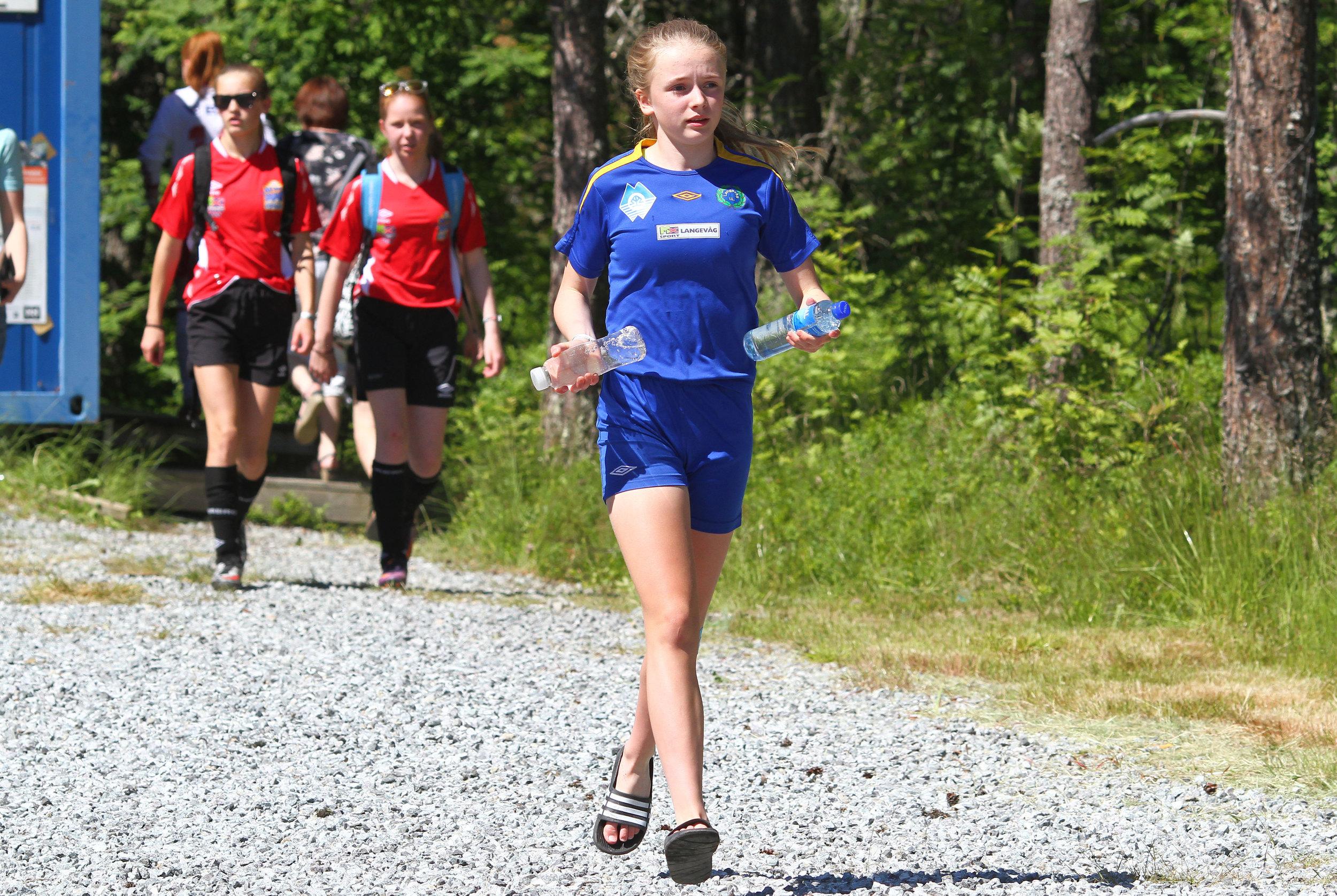 Lerum Cup 2017 Foto - Toril Walker Norheim (15).JPG