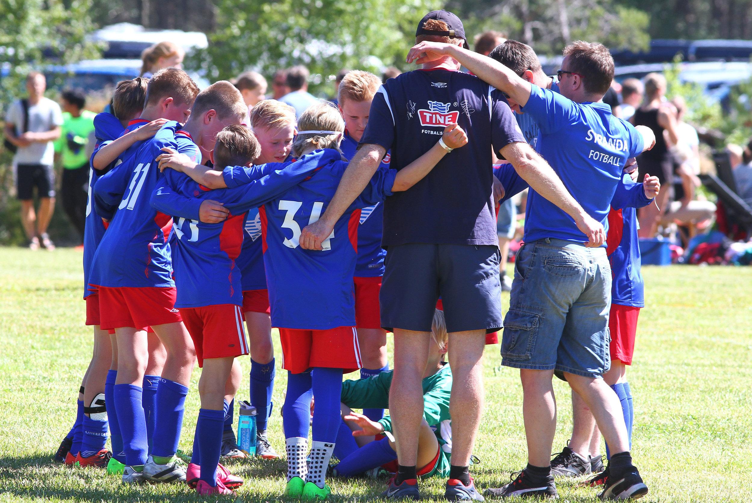 Lerum Cup 2017 Foto - Toril Walker Norheim (22).JPG