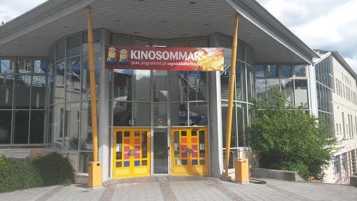 Sogndal Kulturhus.jpg