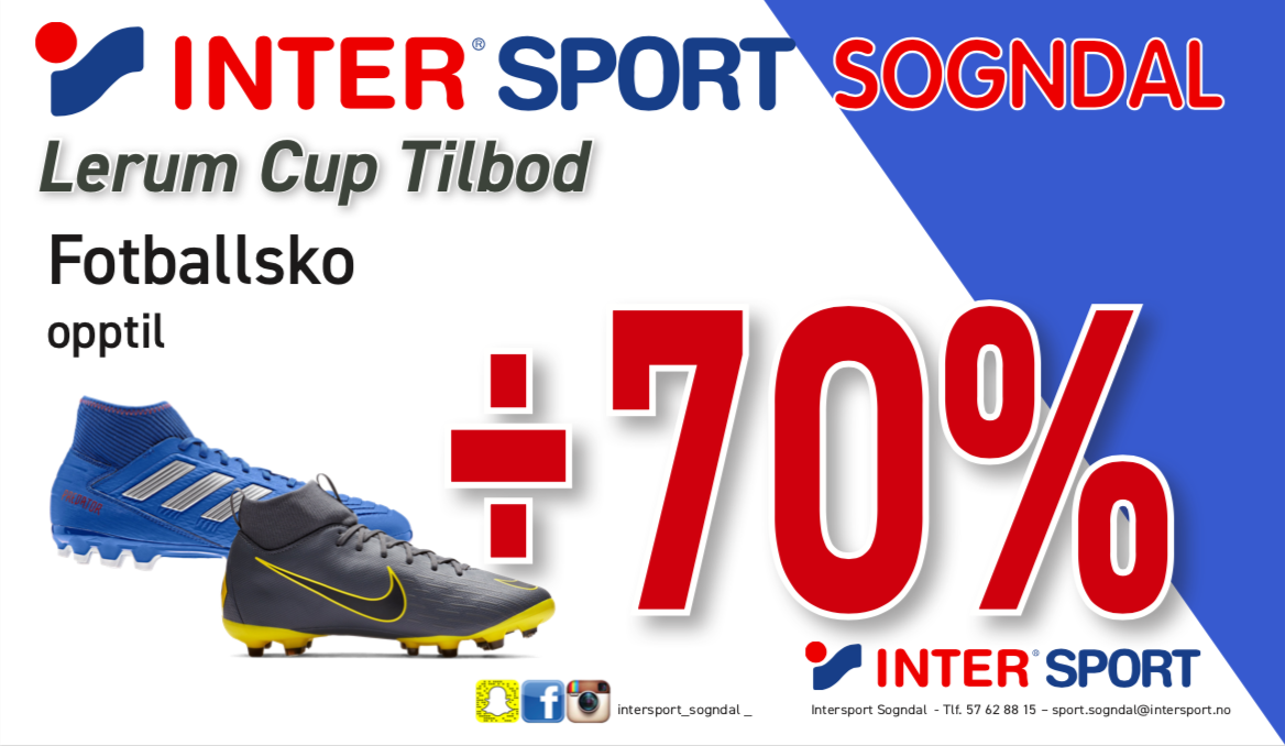 Fotballsko_Intersport.png