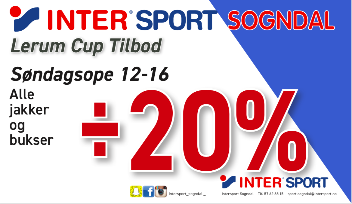 Søndagsope_Intersport.png