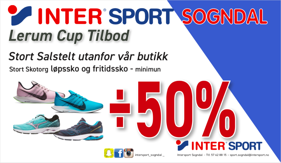 Skosal_Intersport.png