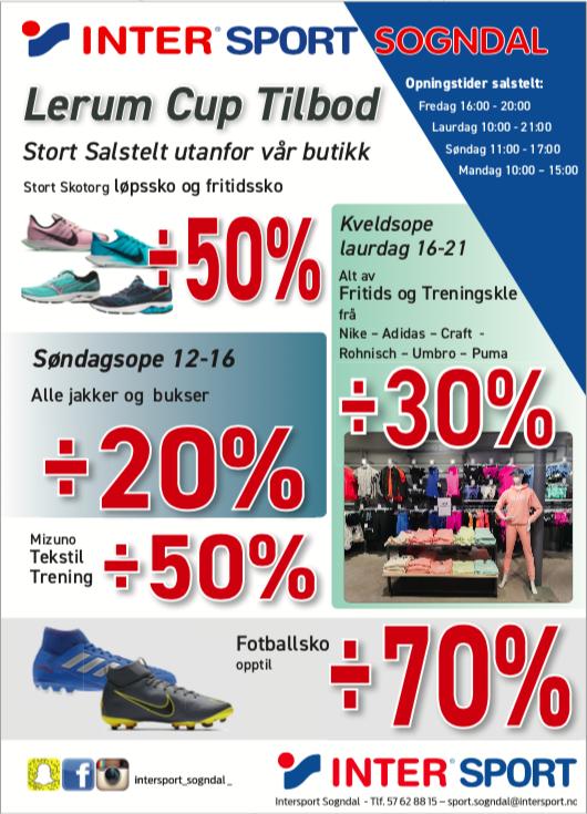 Tilbod Interport 2019 Lerumcup.png