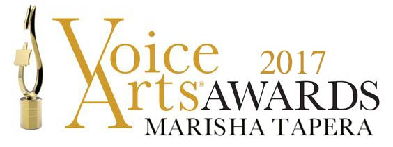 ProgPS-Voice-Arts-Awards-art-w-MCT.jpg