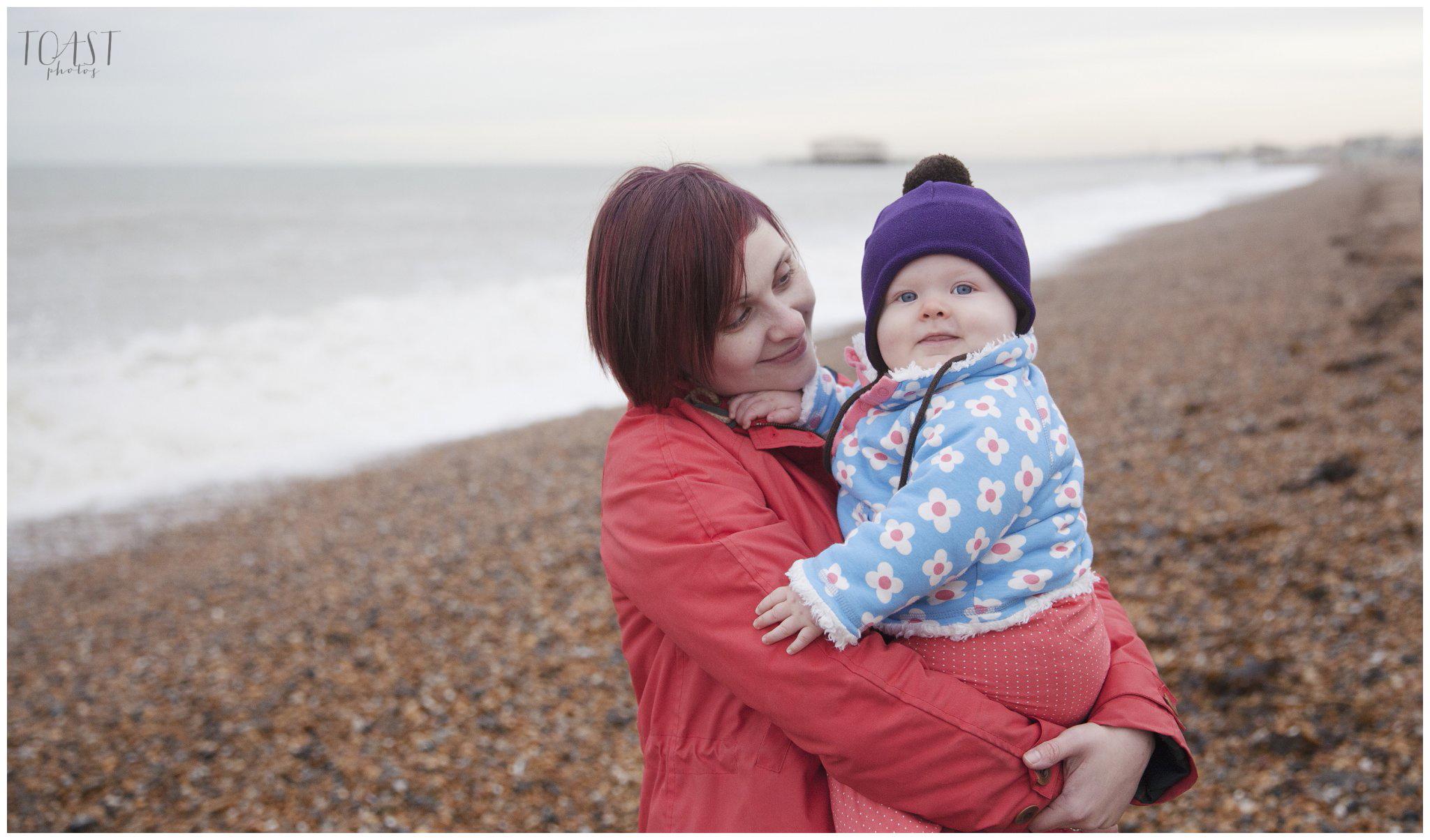 Lapsikuvaus, vauvakuvaus (1).jpg