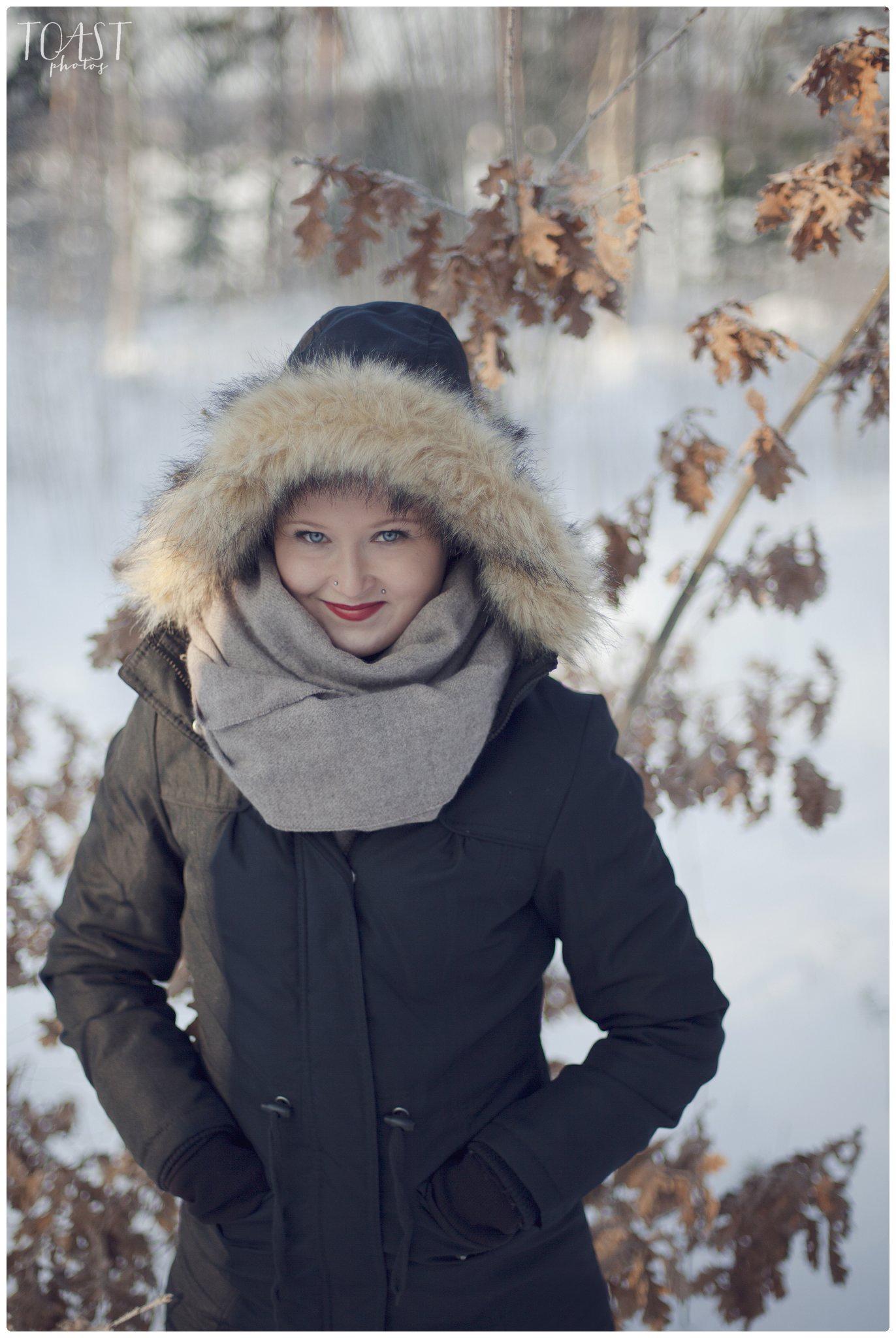 Talvipäivän-kuvauksia-Seurasaaressa