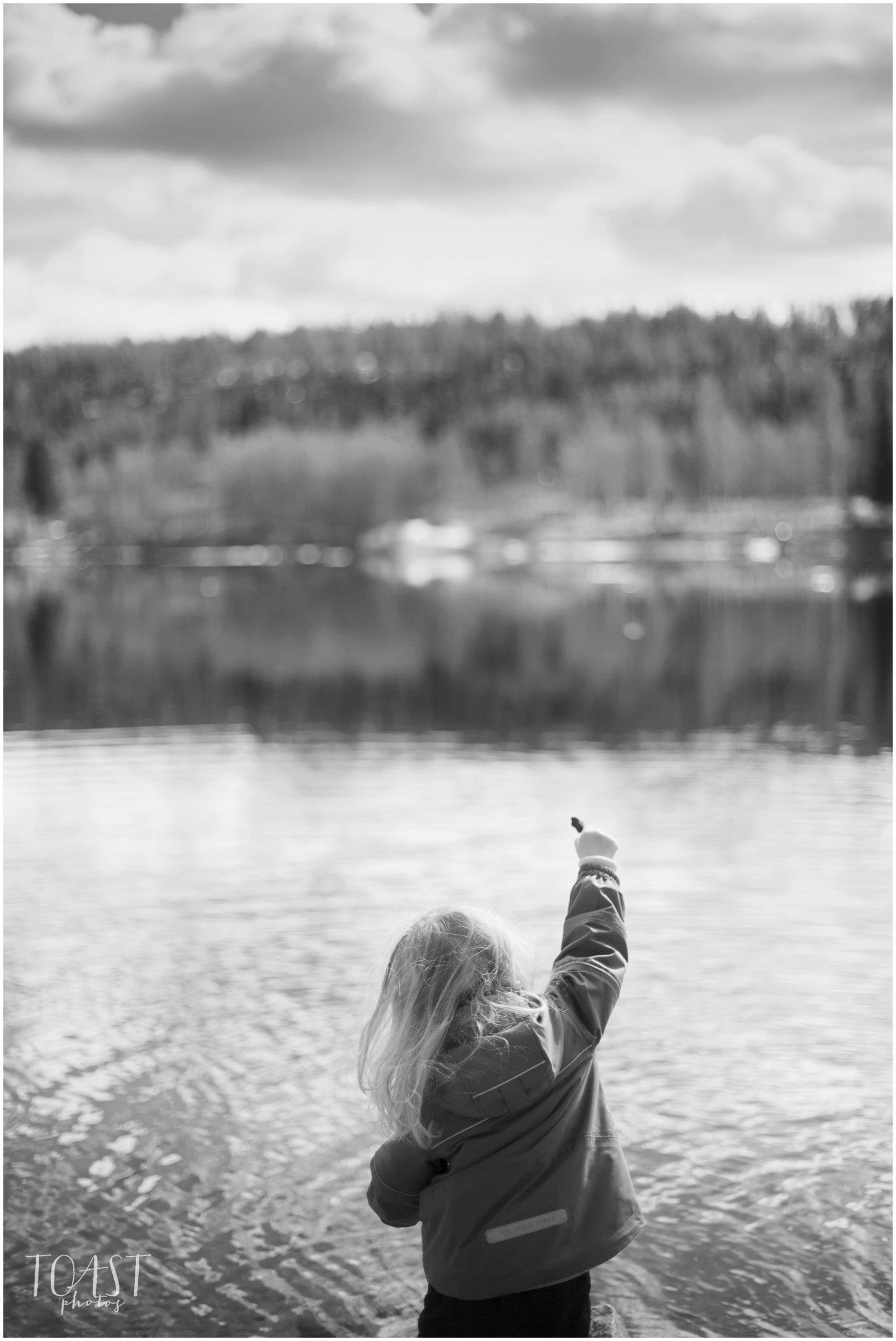 Kolmevuotiskuvaus-Kemijoen-rannalla