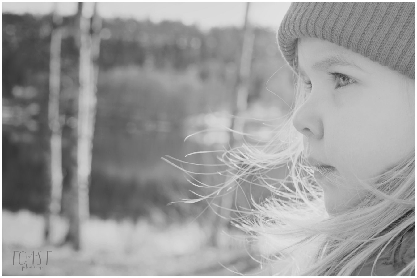 Lapsikuvaus-Rovaniemi