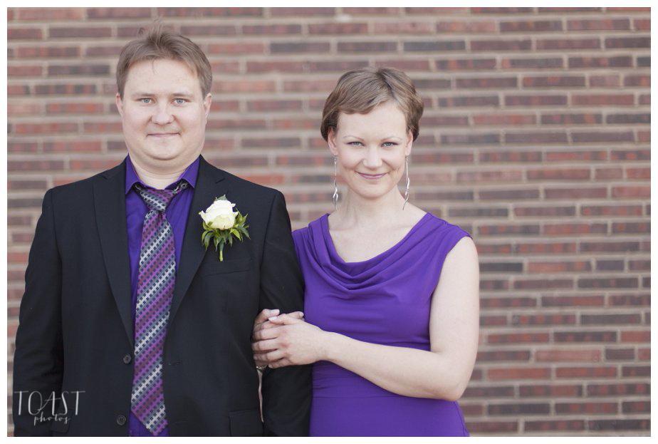 Kaaso-ja-bestman-Helsingin-oikeustalon-takana