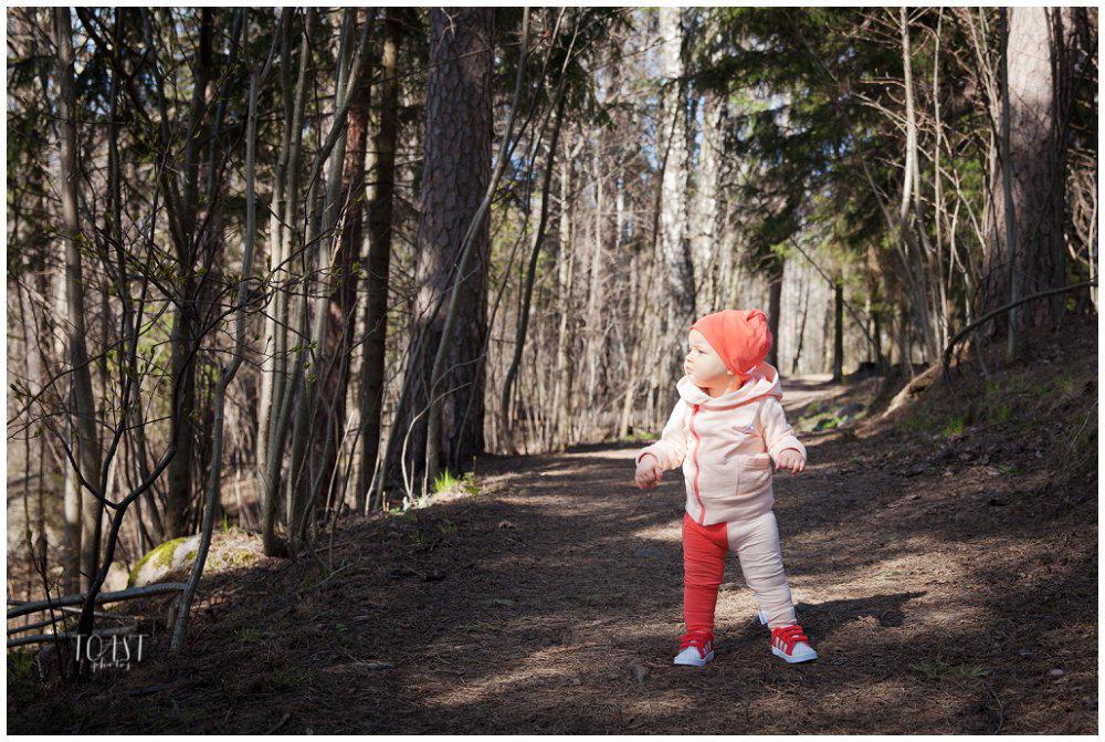 Lapsikuvaus-Marjaniemen-luonnossa