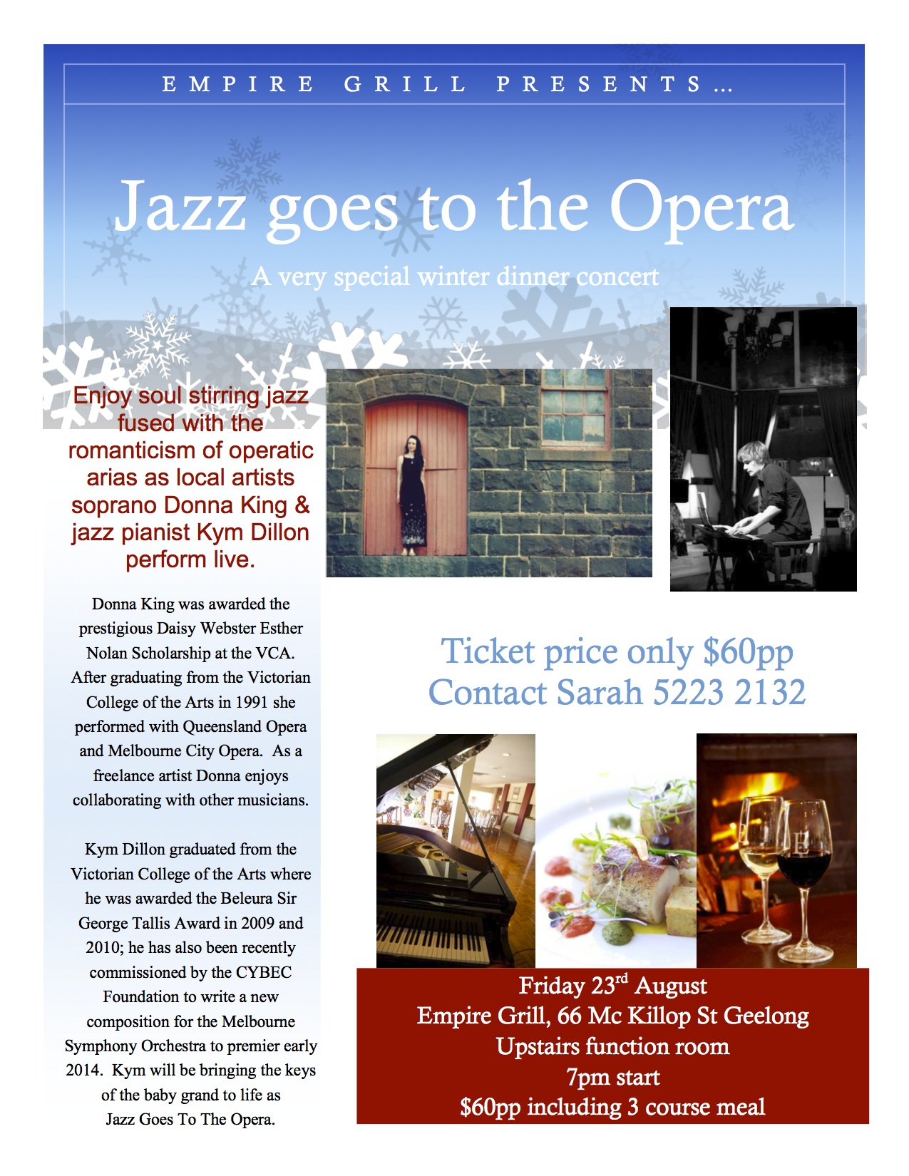 jazz goes to the opera.jpg