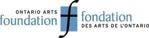 Oontario Arts Foundation.jpg