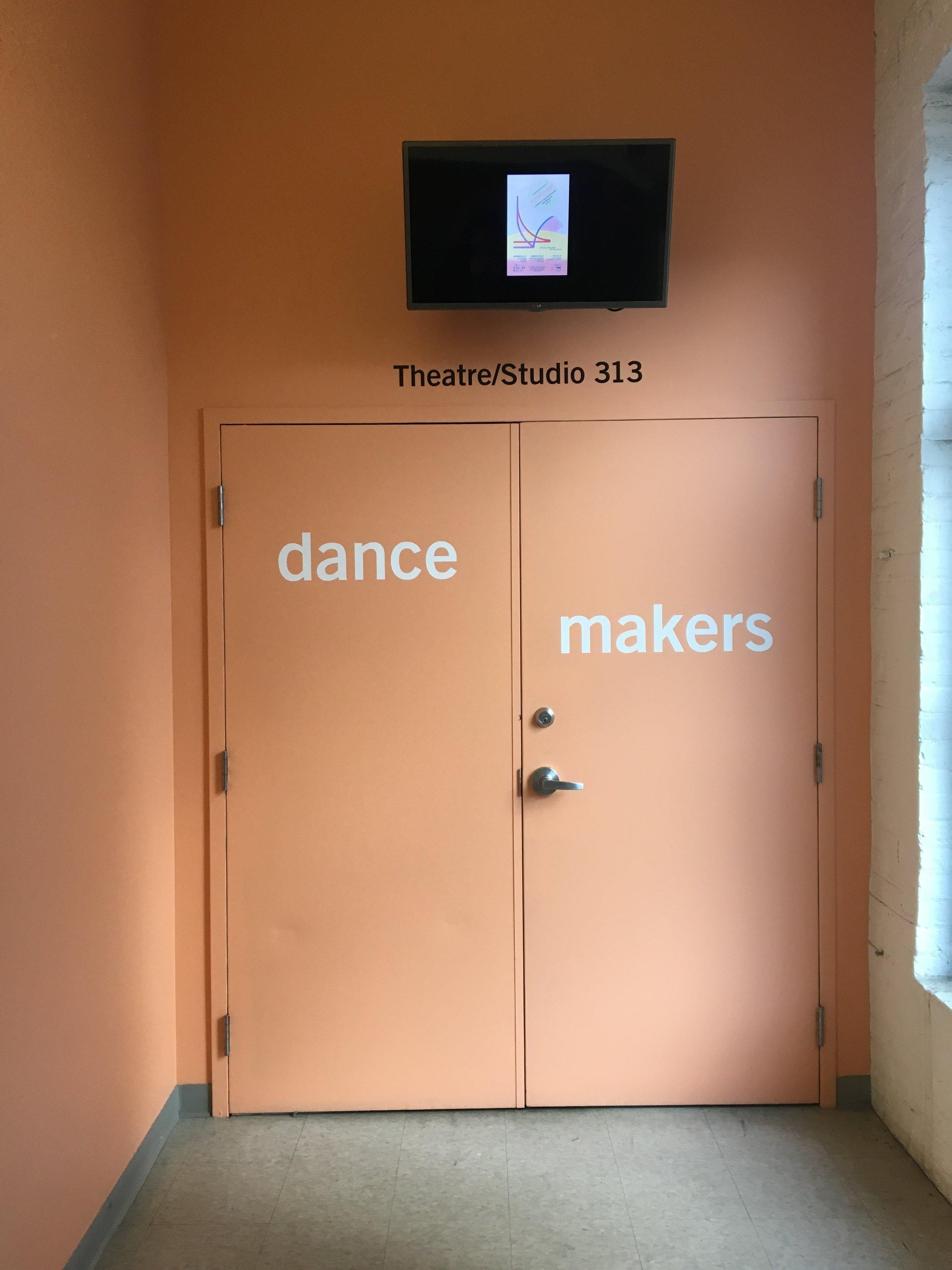 Theatre12.jpg