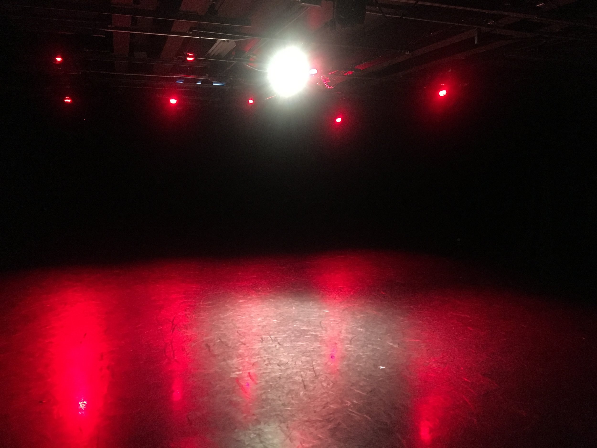 Theatre 8.jpg