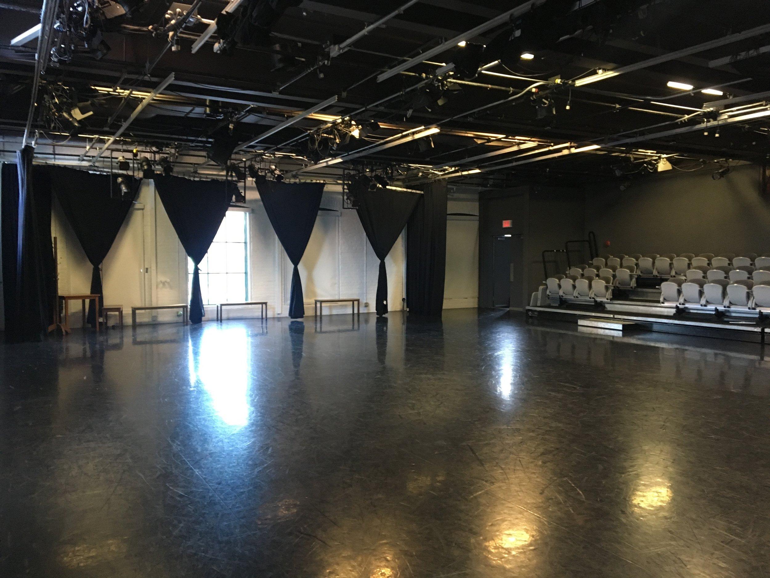 Theatre 1.jpg