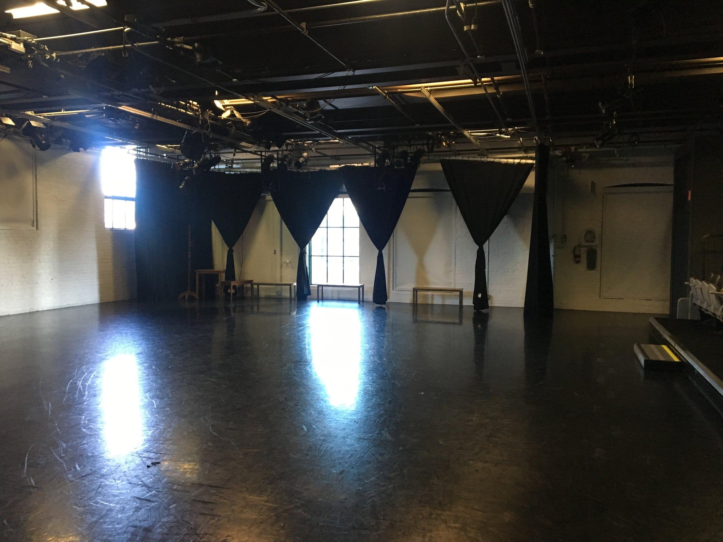 Theatre 9.jpg