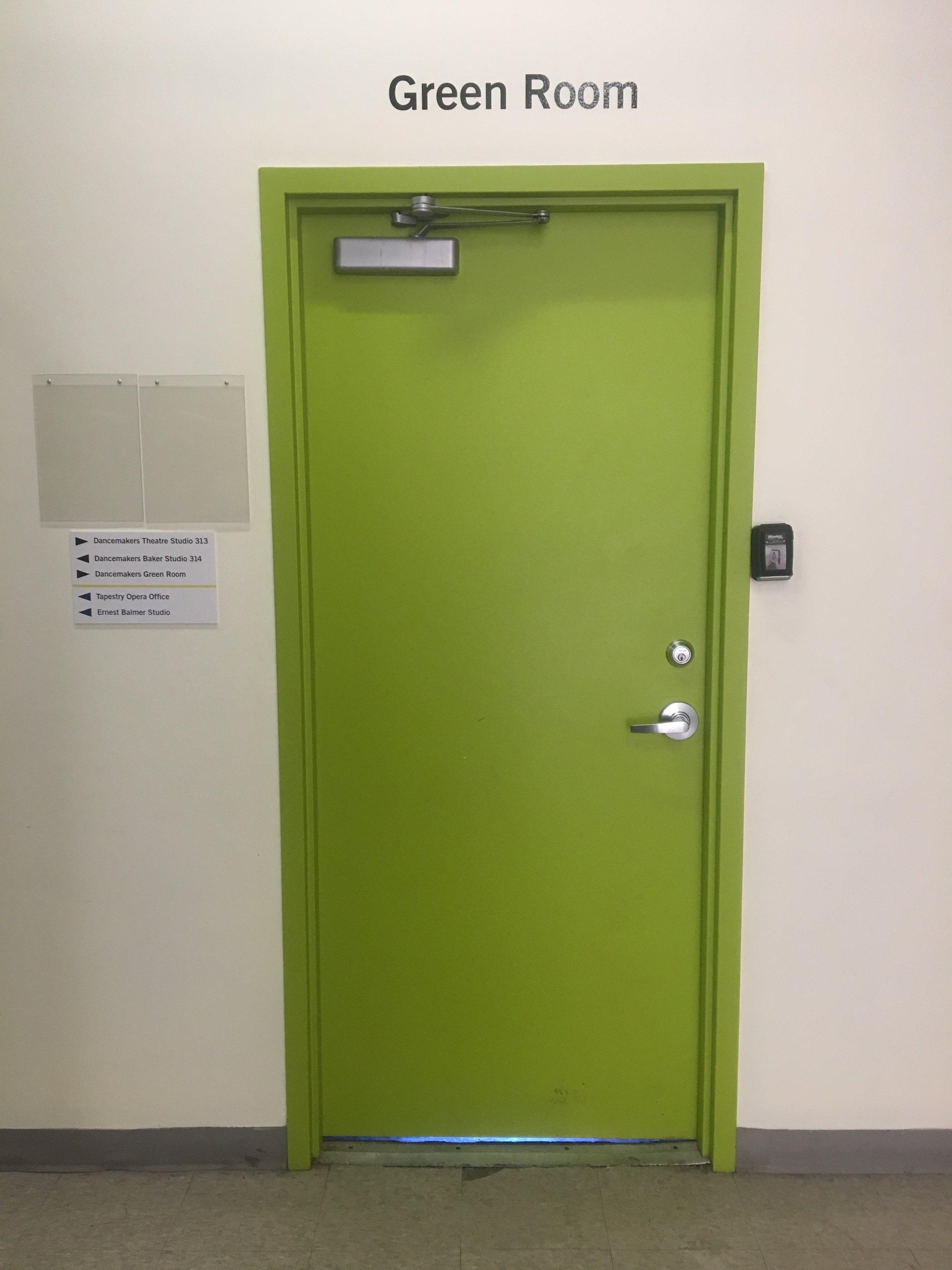 Green Room 5.jpg