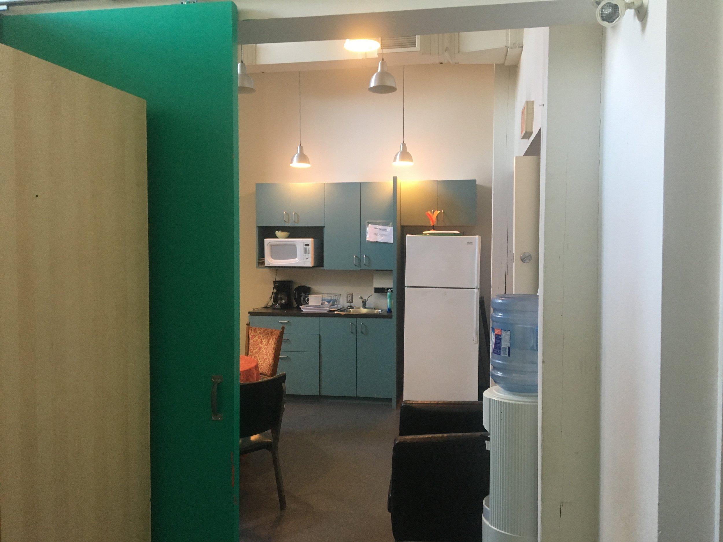 Green Room 2.jpg