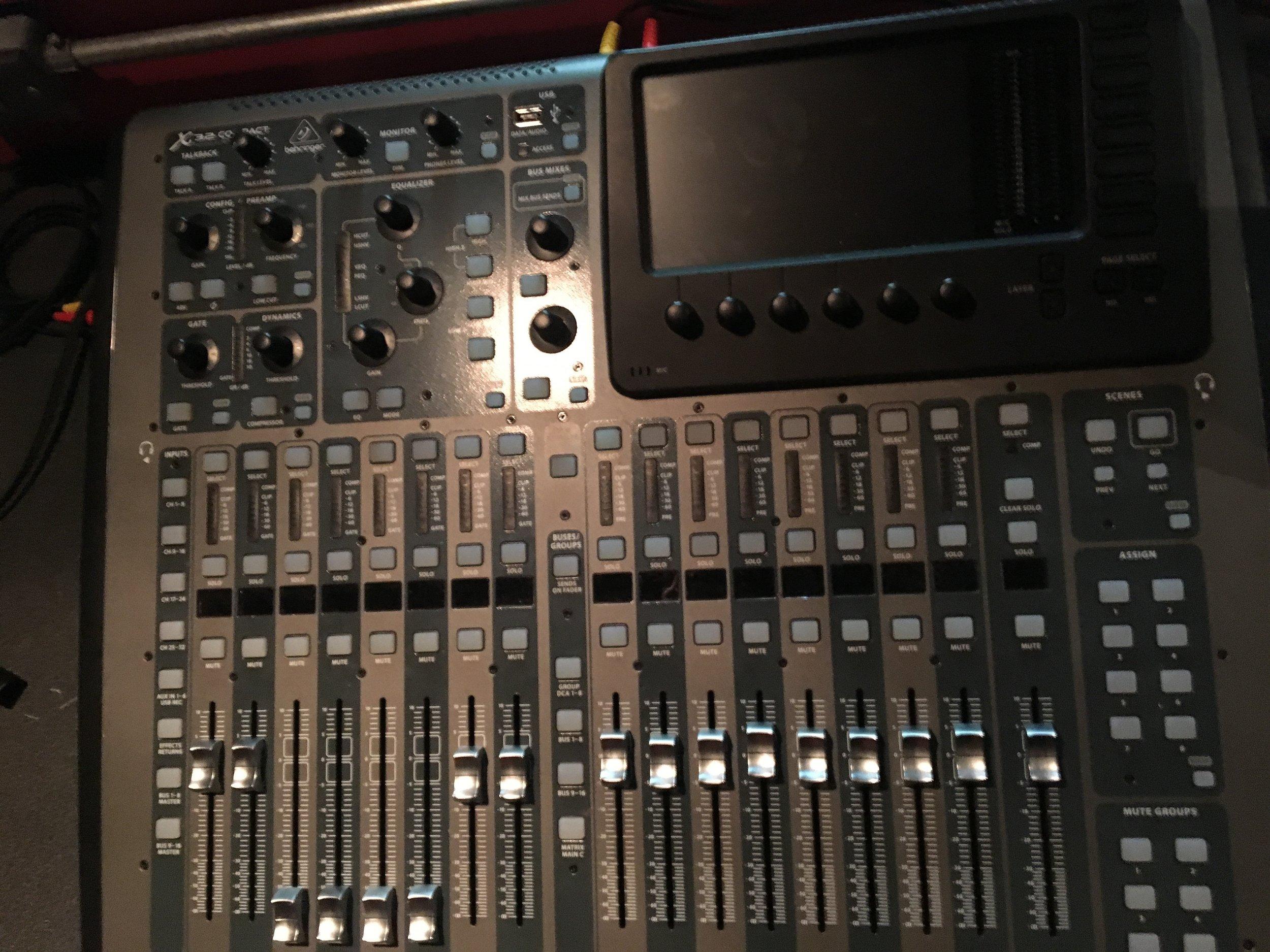 Theatre Sound Booth 4.jpg