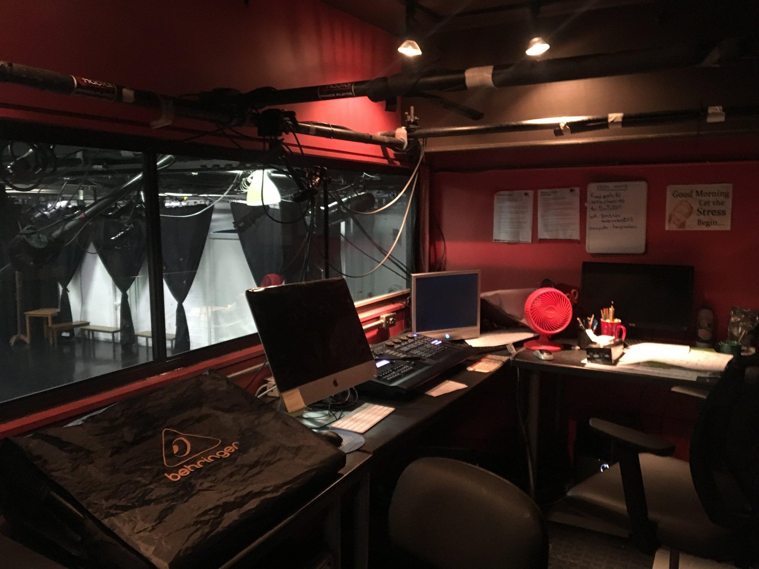 Theatre Sound Booth 1.jpg