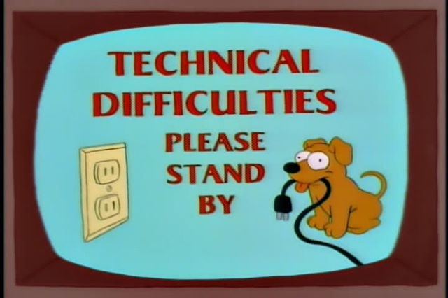 We're having technical difficulties with our domain. Thanks for your patience!