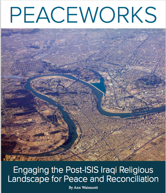 Cover Iraq Report.png