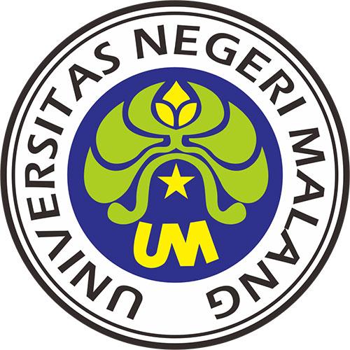 Logo-Universitas-Negeri-Malang.jpg