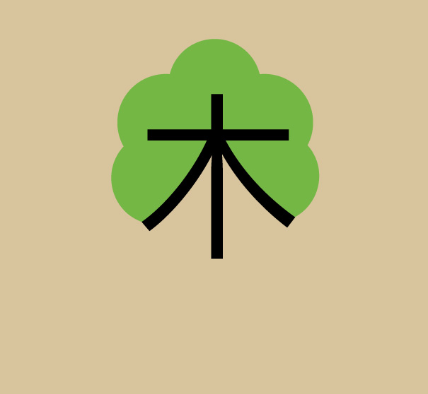 learn-chinese-easy-chineasy-4.jpg
