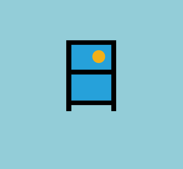 learn-chinese-easy-chineasy-5.jpg