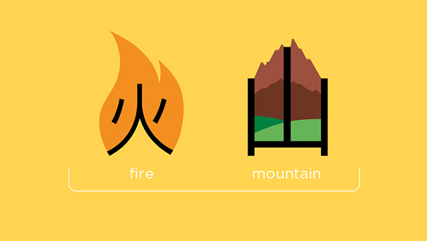 learn-chinese-easy-chineasy-14.jpg