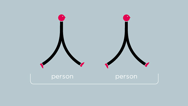 learn-chinese-easy-chineasy-12.jpg