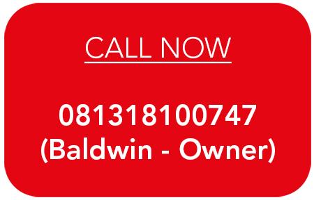 call now 5.jpg