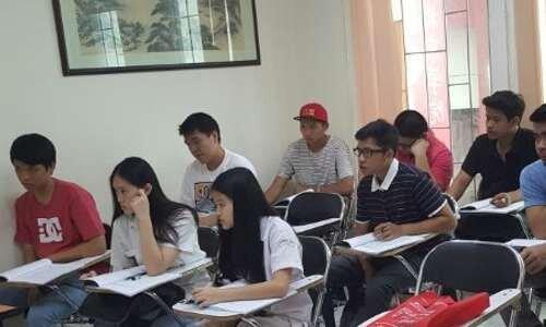 Cara Memilih Tempat Les Mandarin Jakarta Barat Online