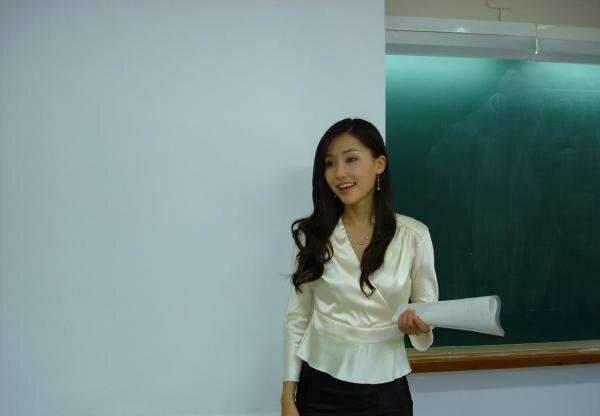 Kriteria Guru Mandarin Jakarta yang Baik