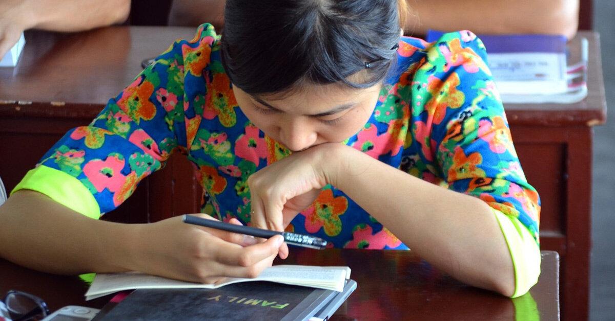 Tips Memilih Tempat Les Mandarin Jakarta yang Cocok dengan Kebutuhan