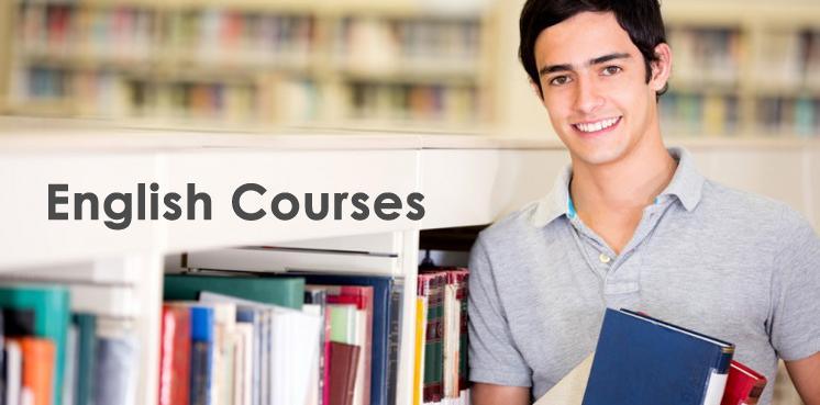 Cara Cermat Memilih English Course Jakarta Sebagai Pilihan Kursus Terbaik Anda