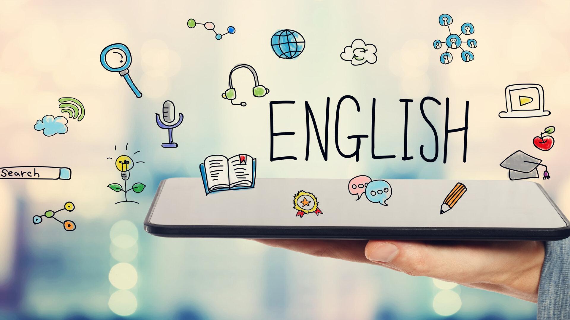 Cara Memilih Kursus Bahasa Inggris Untuk TOEFL Preparation