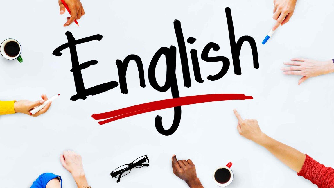 Kiat Penting yang Harus Dipahami Sebelum Memilih Kursus Bahasa Inggris di Jakarta