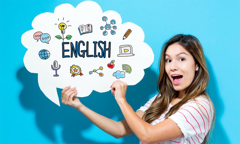 Kriteria Tempat Kursus Inggris Terbaik yang Bisa Anda Pilih