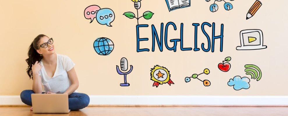 Metode Kursus Bahasa Inggris Online Pasti Mahir yang Bisa Dicoba