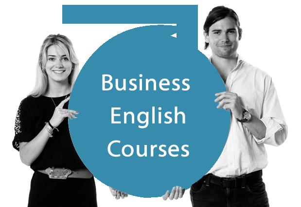 Pertimbangan Sebelum Memilih Tempat Kursus Bahasa Inggris di Jakarta
